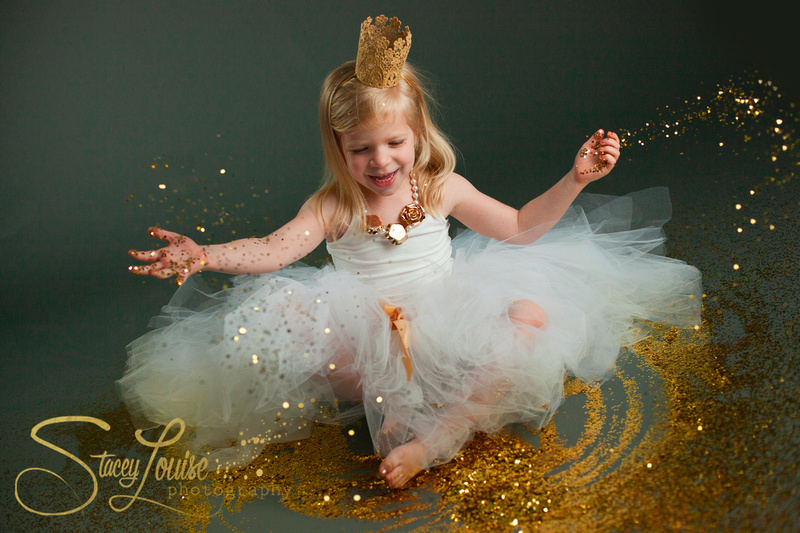www.staceylouisephotography.com